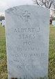 Albert Joseph Staes