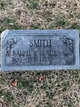 Ralph Waldo Smith