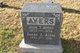 John T. Ayers
