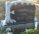 Vincent Candela, Jr