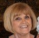 Norma Jean <I>Pfannenstiel</I> Basgall
