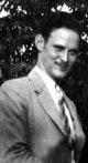 "Gilbert Thomas ""Gill"" Wilson"