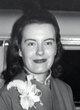 Sally Jane <I>Collins</I> Wolff