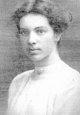 Edith M. <I>Leighton</I> Mooers