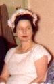 Blanche Mildred <I>Dickson</I> Clark