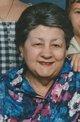 Nancy M. <I>Smith</I> Byrd