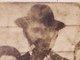 William Judson Moore