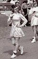 "Mildred Elaine ""Millie"" <I>Long</I> Norby"
