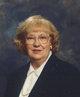 "Profile photo:  Josephine Elizabeth ""Betty Jo"" <I>Fox</I> Bishop"