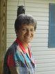 Peggy Jenkins Kreiger