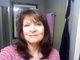 Nancy Jill Tuttle