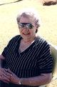 Agnes Myrtle <I>Harper</I> Robins