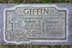 Frances Catherine <I>Scarcello</I> Giffin
