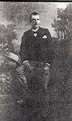 William Harvey Blair