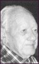 Harold Raymond Leibolt