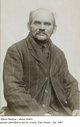 Profile photo:  Albert August D. Strelow