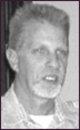 Douglas Troy Dickey