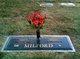 "James Henry ""Papa Jim"" Milford"