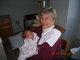 Profile photo:  Carol Ann <I>MacLane</I> Bonner