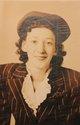 Dorothy Alice Anderson