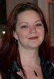 Profile photo:  Amanda Alafair <I>Gawne</I> Armbruster