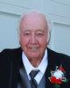 Profile photo: Dr Richard Ray Kennedy