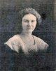 Delia Bell <I>Cannon</I> Awalt
