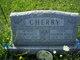 Dorothy I. <I>Duey</I> Cherry