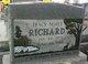 Tracy Scott Richard