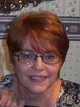 Tina Fritz