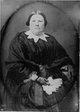 Profile photo:  Dicy Ann <I>McFarland</I> Whitsitt