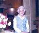 Maybell Margaret <I>Hedgpeth</I> Handley