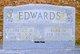 Reba M. Edwards