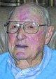 Profile photo:  Douglas W. Borst