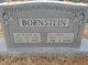 Profile photo:  Burton B. Bornstein