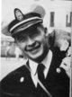 Gerald Deckard