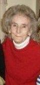 Mildred Leah <I>Campbell</I> Bradley