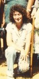 Patricia Ann <I>Campbell</I> Smith