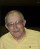 Bill Therman Price
