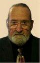 David A Epley