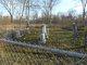 Copeland Family Cemetery