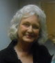 Barbara Triggs