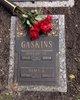 Profile photo:  Alma <I>Kirkman</I> Gaskins