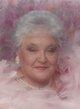 Profile photo:  Annie Lou <I>Nail</I> Tollett