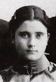 Elizabeth Kaylor <I>Brenizer</I> Abbott