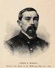 Joseph Anton Moesch