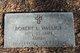 Robert Wallick