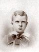 Ivan Elmore Lett