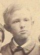 """Henry Mason """"Harry"""" Grant"""