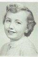 Frances Mary Eipperle